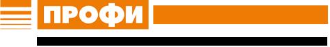 ПРОФИ-ИНСТРУМЕНТ - интернет магазин электроинструментов, ручного инструмента.